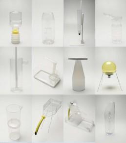 maud-van-deursen-design-waterkaraf-chateau-d'eau-vormstudie1