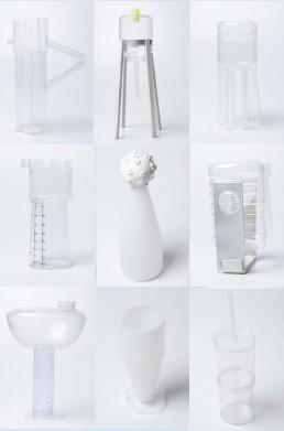 maud-van-deursen-design-waterkaraf-chateau-d'eau-vormstudie2