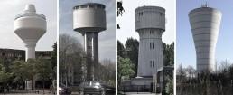maud-van-deursen-design-waterkaraf-watertorens
