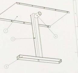 maud-van-deursen-design-cruck-technische_tekening