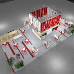 3D-design-vectorworks-abooth-railtech-prorail