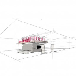 booth-design