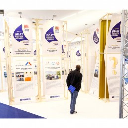 METS-2018-InnovationLAB-maud-van-deursen-ruimtelijk-ontwerp-standbouw-display