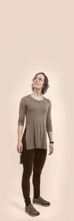 Maud-van-Deursen-ontwerper-product-Utrecht-designer-designacademy