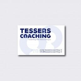 logo-ontwerp-maud-van-deursen