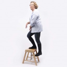 keukentrapje-design-cruck-kinderstoel-verstelbaar-oma