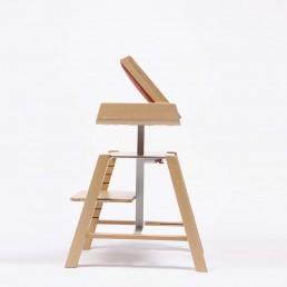 design-cruck-kinderstoel-verstelbaar-opklapbaar