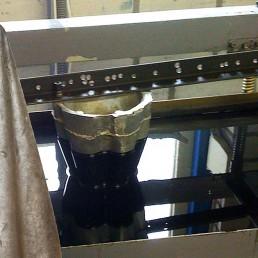 maud-van-deursen-lamp-design-vinyl-dippingtechniek-loven-sp