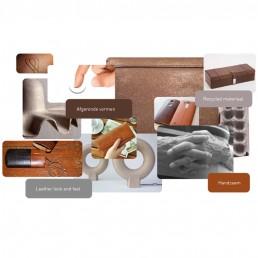 maud-van-deursen-pillendoos-ontwerp-moadboard