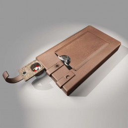 maud-van-deursen-pillendoos-ontwerp-rendering