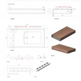 maud-van-deursen-pillendoos-ontwerp-technische-tekening