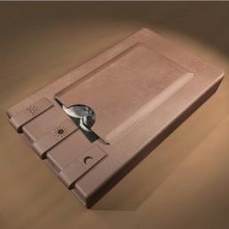 maud-van-deursen-pillendoos-ontwerp-visual