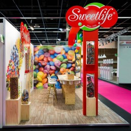 sweetlife-beurs-ism-2018-standbouwontwerp-zij