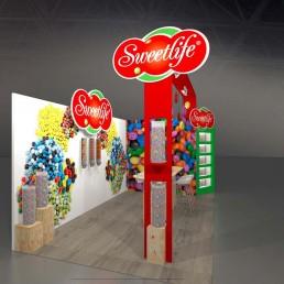 sweetlife-beurs-ism-2018-standontwerp-3Dtekening