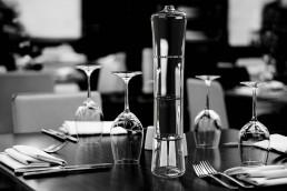 Custom_Maud-Lasergesneden-3Dvisualisation-Water-decanter -design