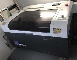 Custom_Maud-lasersnijmachine