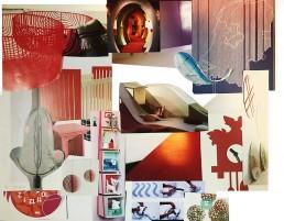 Custom_Maud-moodboard-rood