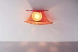 Custom_Maud-lasercutting-sintlucas-kaarshouder-model