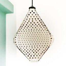 maud-van-deursen-lamp-design-patroon-lasercut