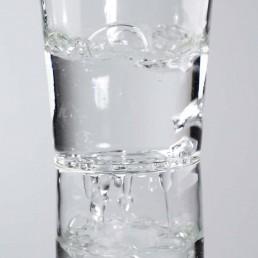 Custom_Maud-DESIGNKARAF-waterdruk