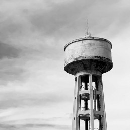 DESIGNKARAFwatertoren2