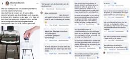 Custom_Maud-Facebook-post-Waterkaraf