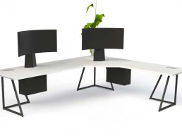 Hoekbureau-maatwerk-meubel