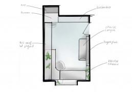 floorplan_interieur-indeling