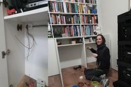 interieur-thuiswerkplek-bureau-electra