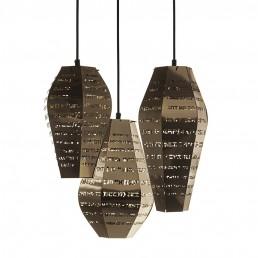 Lamp_op-Maat_Custommade_design