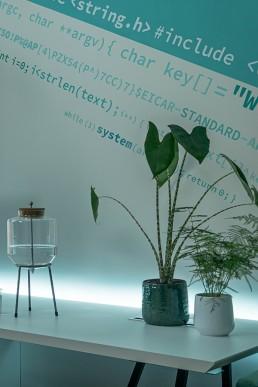 Thuiswerkplek-interieur-ontwerp-LEDlight-Custommaud