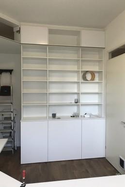 interieurontwerp-boekenkast-op-maat-Custommaud