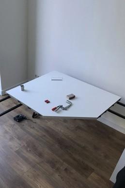 interieurontwerp-hoek-bureau-op-maat-Custommaud