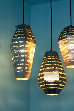 interieurontwerp-lamp-op-maat-Custommaud